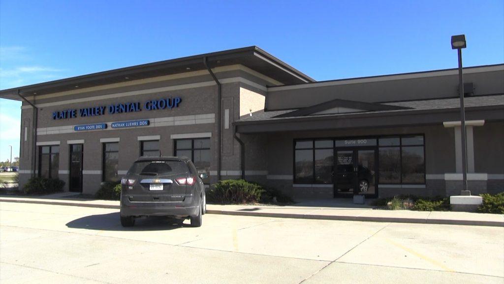 Platte Valley Dental Group Expanding Following Retirement of Dr. W. Scott Van Noy