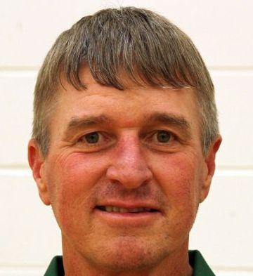 Kearney Resident & Coach Passes Away