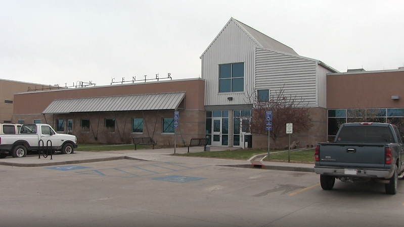 Better Efficiency Helps Scotts Bluff Co. Detention Center Reimburse Other County Funds