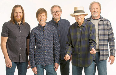 Sawyer Brown Concert Postponed