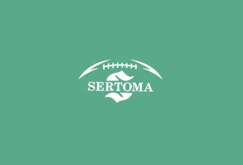 Sertoma 8-Man All-Star Football Game moved to July