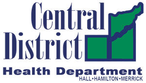 Central District Health Department COVID-19 Update