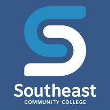 Southeast Community College Cancels All-Star Games