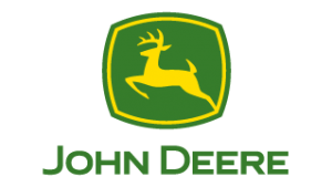 Deere Earnings Beat Expectations