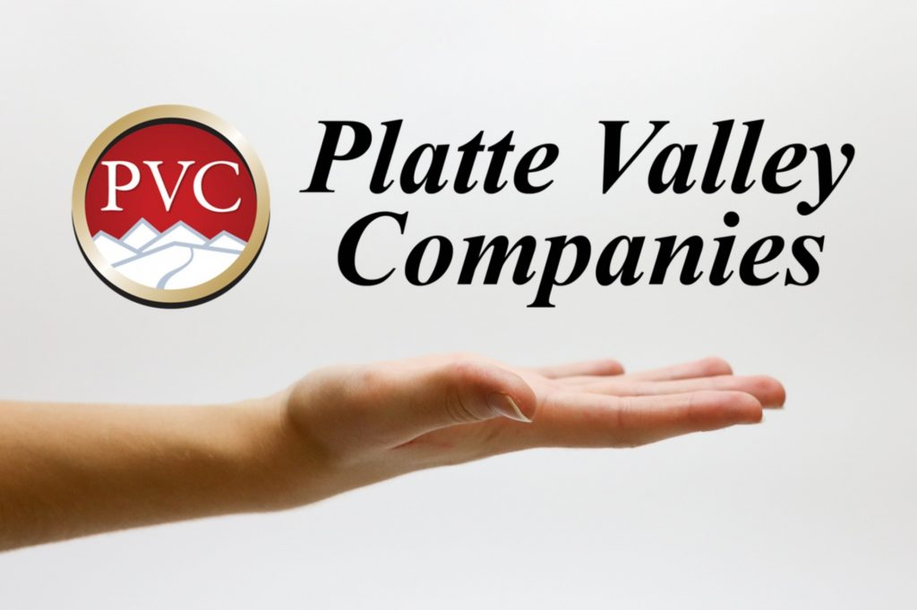 Platte Valley Companies To Open Lobby Access At All Remaining Locations