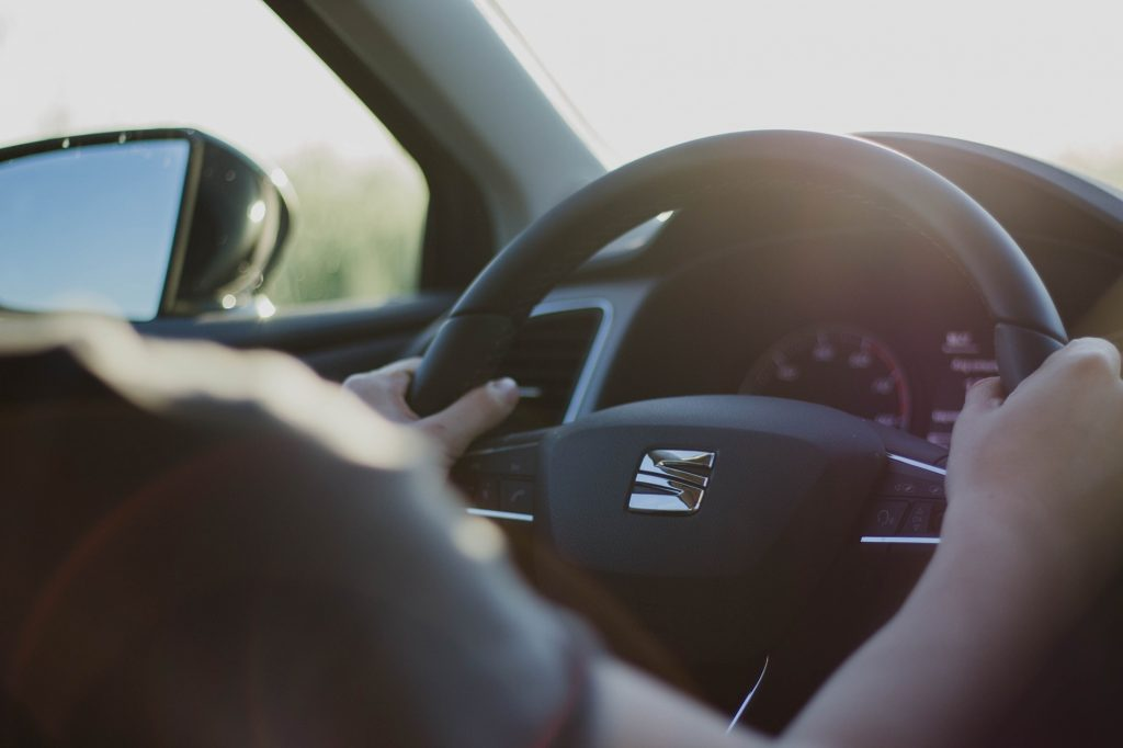 Nebraska Safety Center Offering Online Driver Education Program