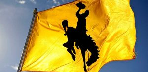 Wyoming Athletics announces a portion of student-athletes to return June 1