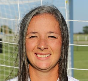 Hastings College finds new women's Soccer coach