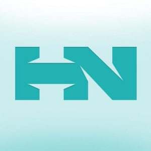 Humanities Nebraska Awards $200,000 in CARES Act Grants to 31 organizations