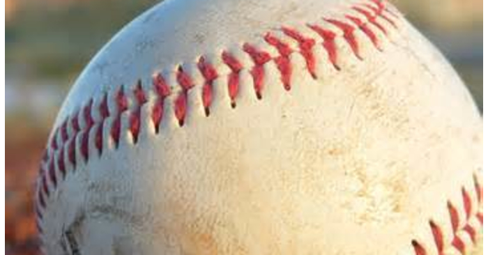 (AUDIO) Hooper-Scribner Legion Baseball's Season Underway