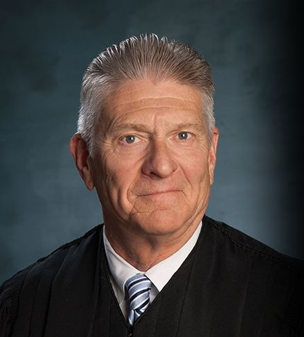 Nebraska Chief Justice Issues Statement of Equality Calling on the Court Family and Legal Community to Work Together Toward Equal Access to Justice