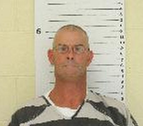North Platte man held following five-hour stand-off in North Platte