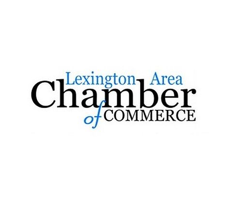Lexington Area Chamber of Commerce seeks new Executive Director