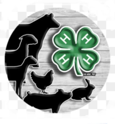 2020 Phelps County Fair to center on 4-H & FFA