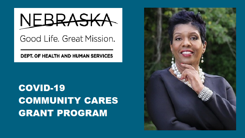 Application Period Opens June 29 for Community CARES Grants
