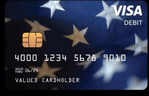 Atty Gen Peterson announces updates regarding stimulus debit cards