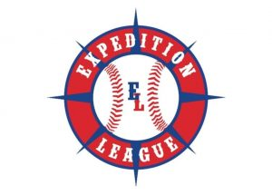 Expedition League launches 2020 season