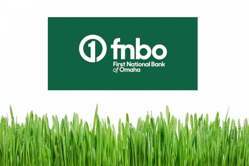 FNBO Renews Commitment to Building Stronger Communities