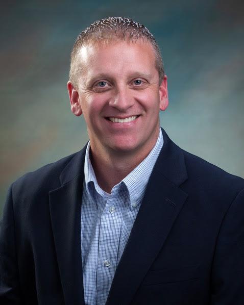 Feilmeier named new vice president at Northeast Community College