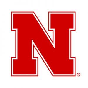 Huskers Hold Game One of Scrimmage