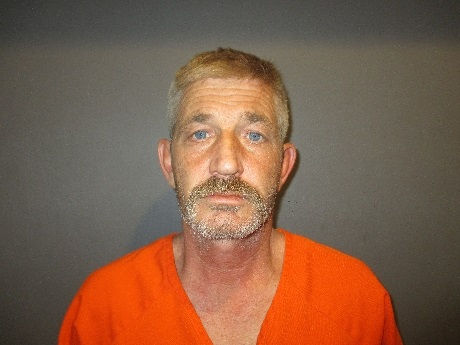 Bayard Man Facing 10 Child Abuse, One Child Sex Assault Charges Takes Plea Deal