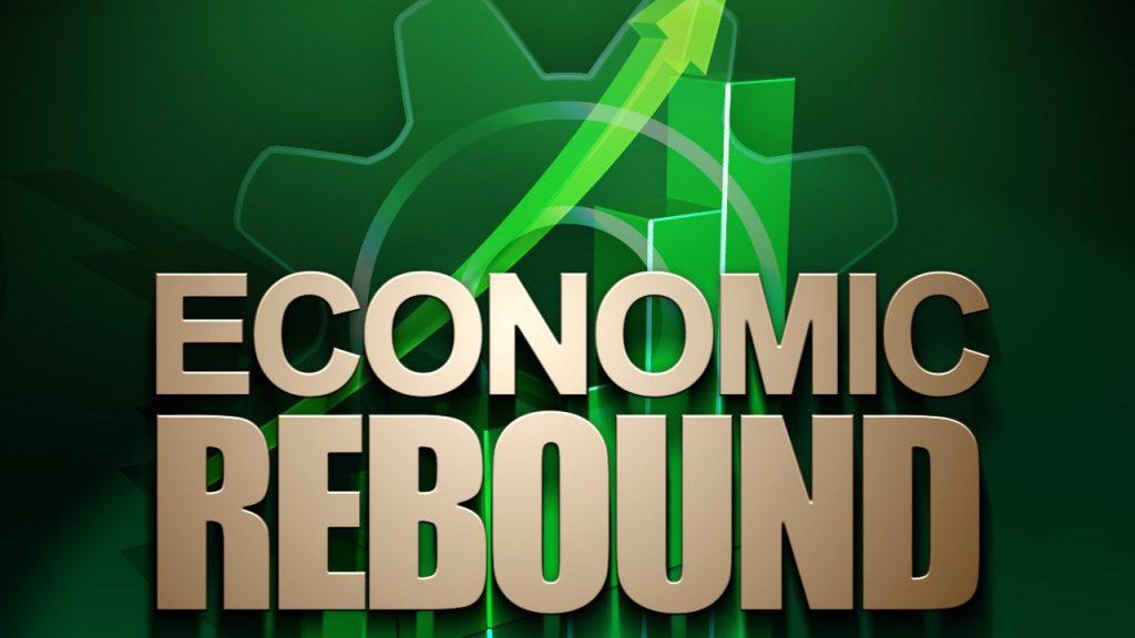 Indicator Suggests Nebraska Economy Starting to Rebound