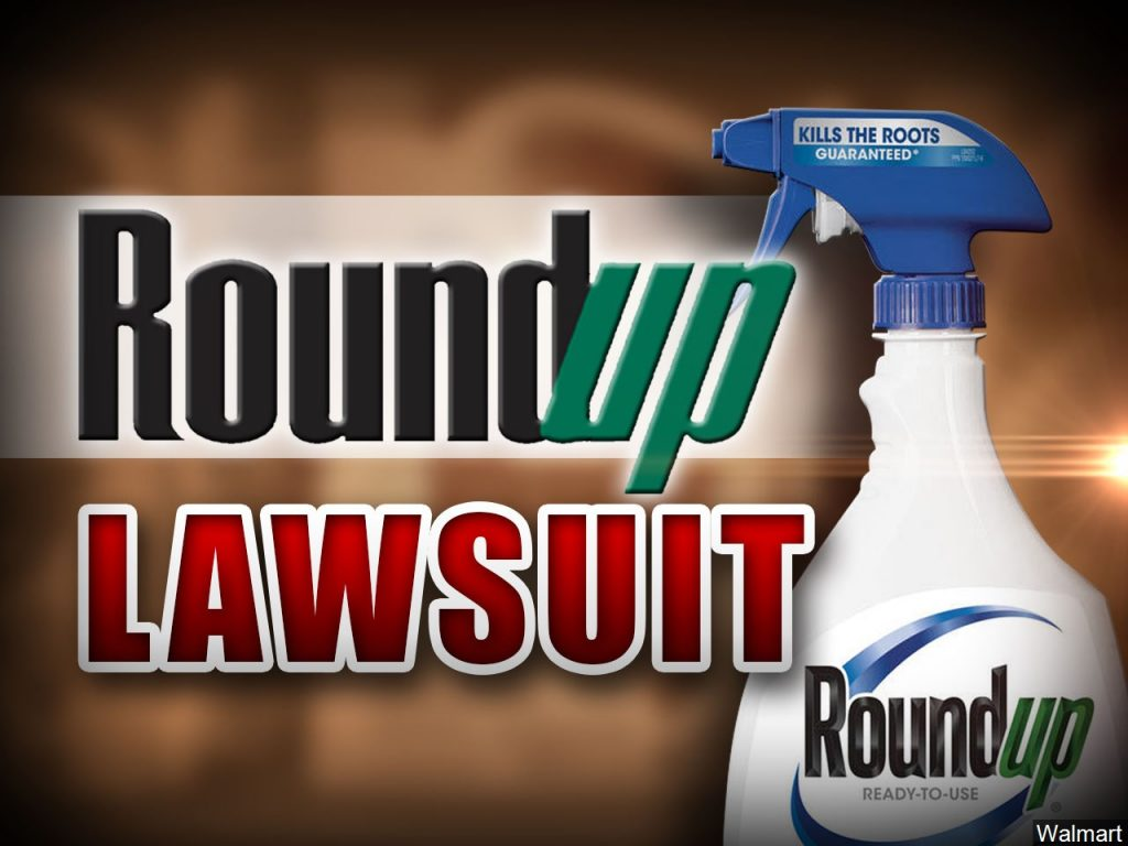 U.S. court blocks California cancer label requirement on Roundup