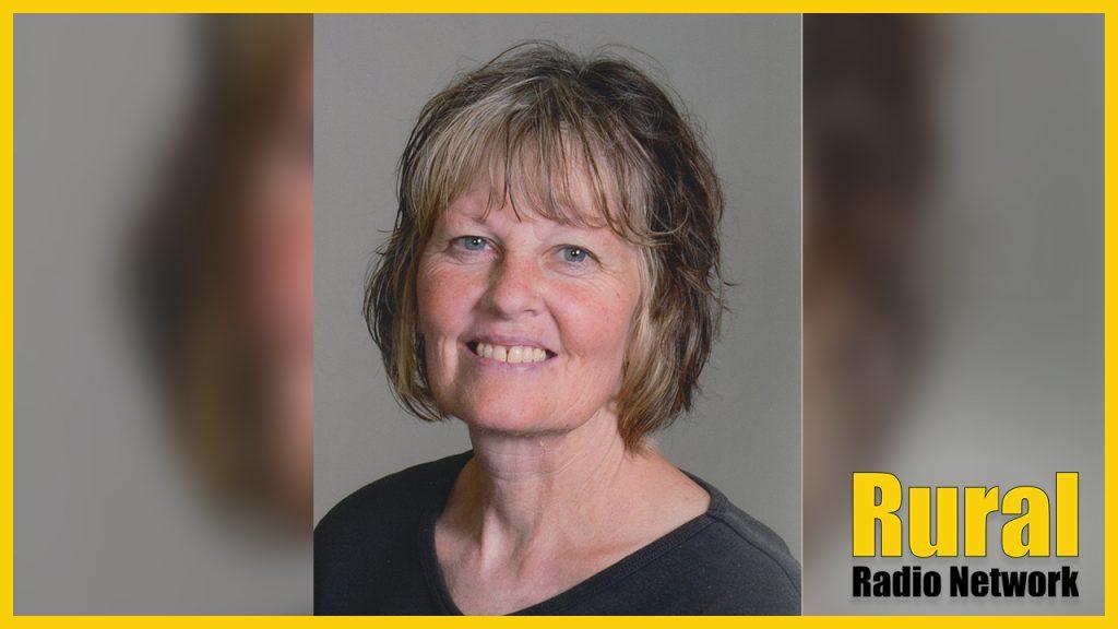 (AUDIO) Neb. teacher receives 2020 Home Baking Association educator award