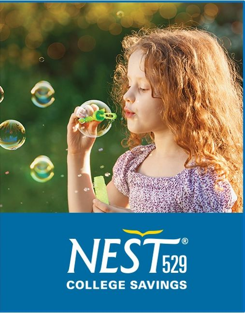 Murante, NEST 529 Launches Sun-Sational Summer Fun Photo Giveaway