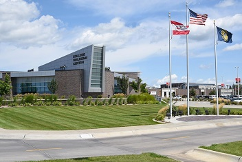 Northeast Community College to begin fall semester early in order to end by Thanksgiving