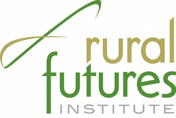 17 Nebr communities welcome Rural Futures Institute Student Fellows