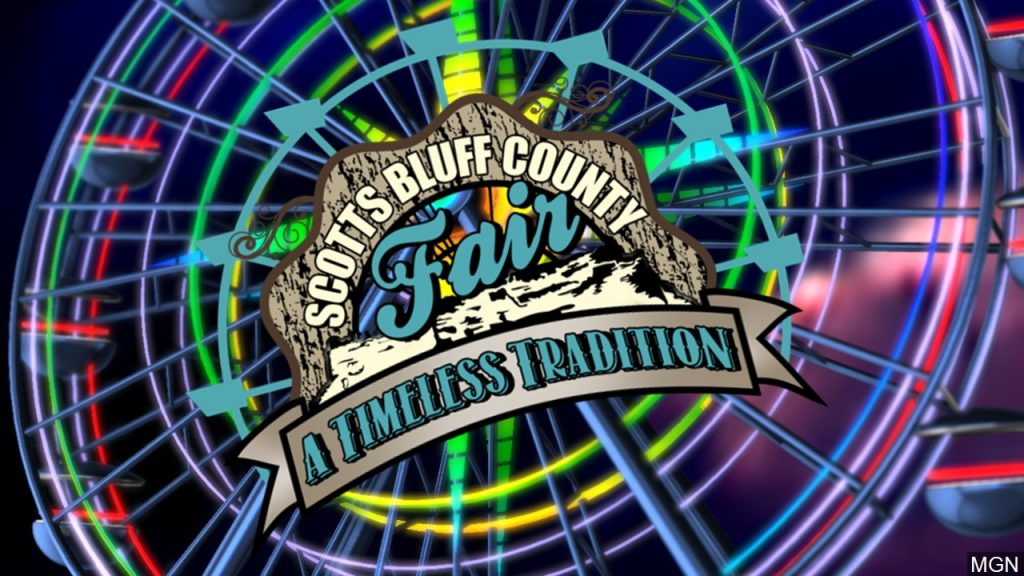 2020 Scotts Bluff County Fair To Take Place as Scheduled With Modifications
