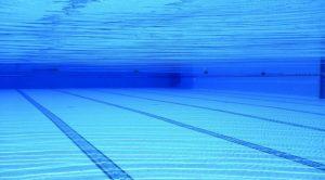 (AUDIO) Pender Pool opens for season