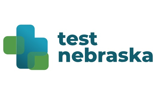 Test Nebraska Reminds Residents About  August Testing Locations