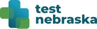 TestNebraska Releases May Testing Statistics