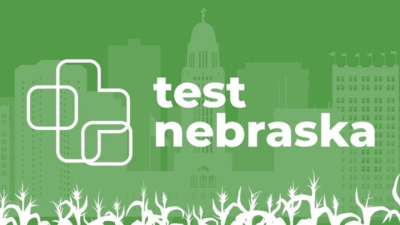 Site locations announced for week of June 14, testing expanded for previously assessed patients who have not yet tested