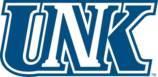 (Audio) UNK Announces First Round of Budget Reductions
