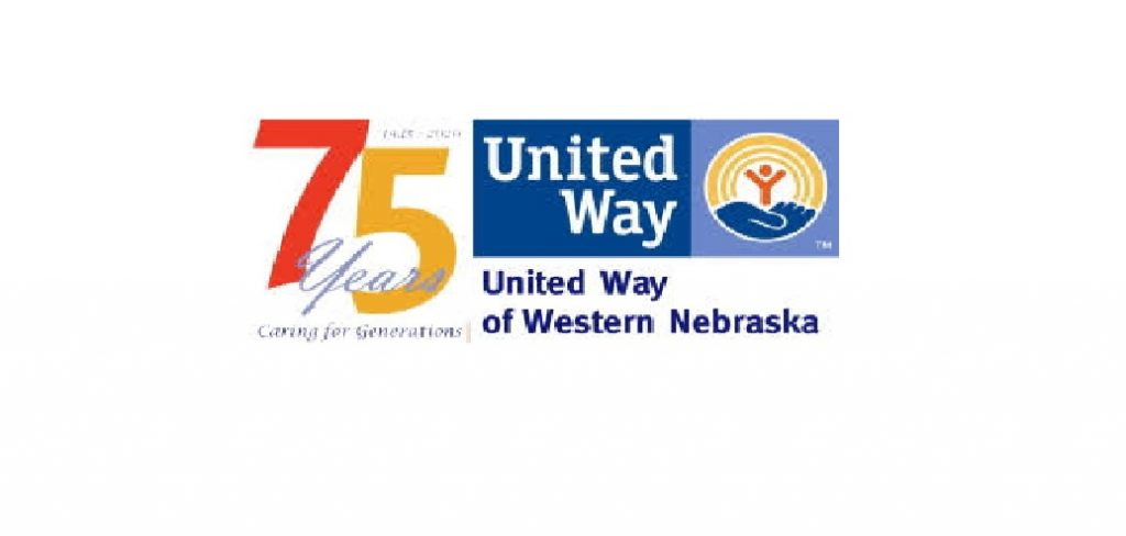 United Way Announces 3rd Round of Community Compassion Fund Grants