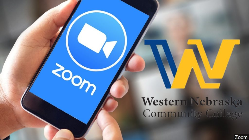 WNCC Admissions hosting Zoom sessions for prospective students