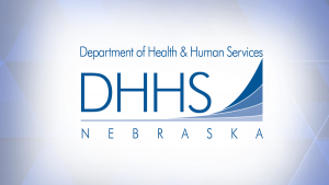 DHHS: Medicaid Expansion Enrollment Off to Solid Start in First Week