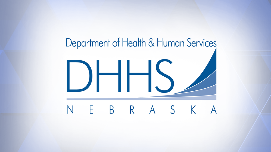 DHHS Finalizes Contract With Saint Francis Ministries to Continue Child Welfare Services in Douglas and Sarpy Counties