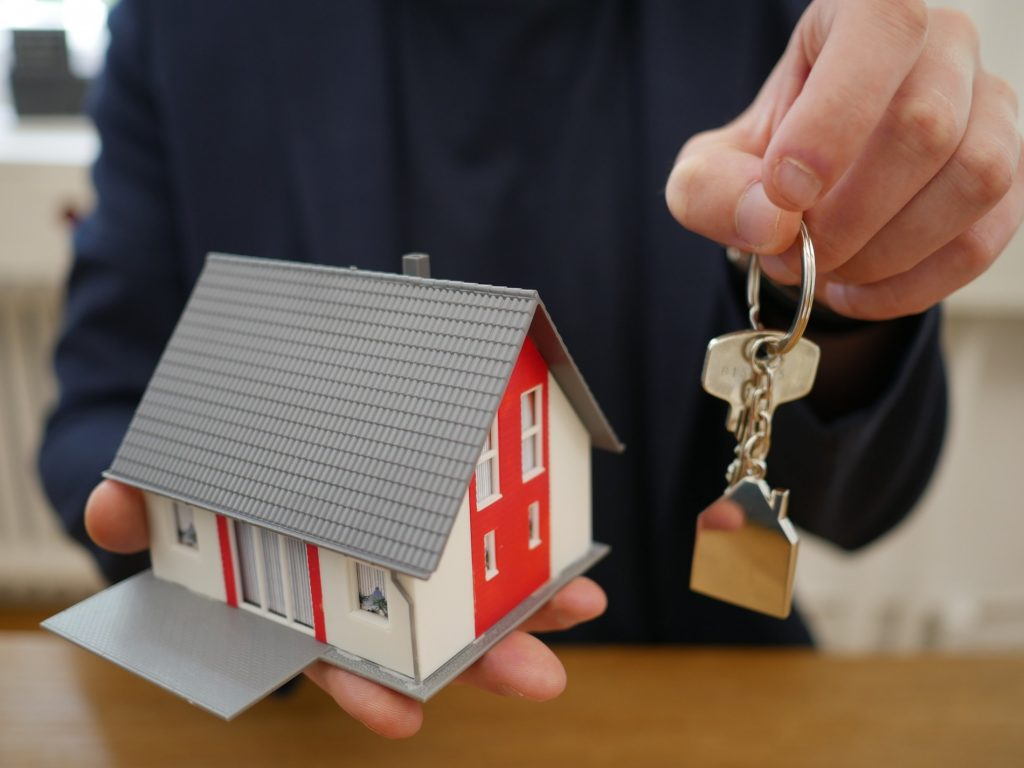 Housing Partners of Western Nebraska Issues Housing Choice Vouchers