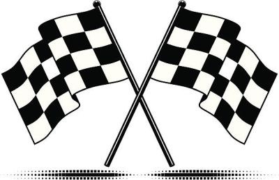 Lincoln County raceway results
