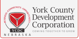 York County Community Sector Briefing, June 11th