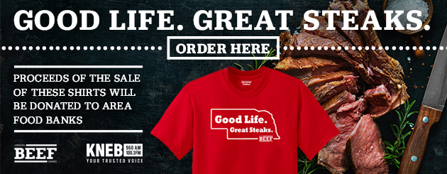 Good Life Great Steaks