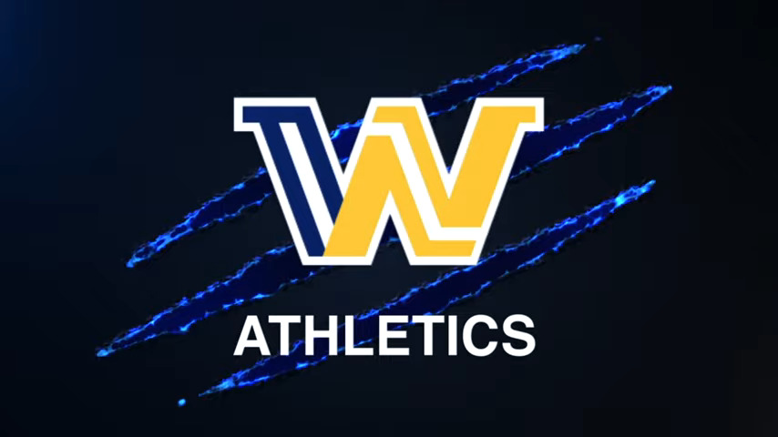 WNCC athletics producing virtual video workout series for community