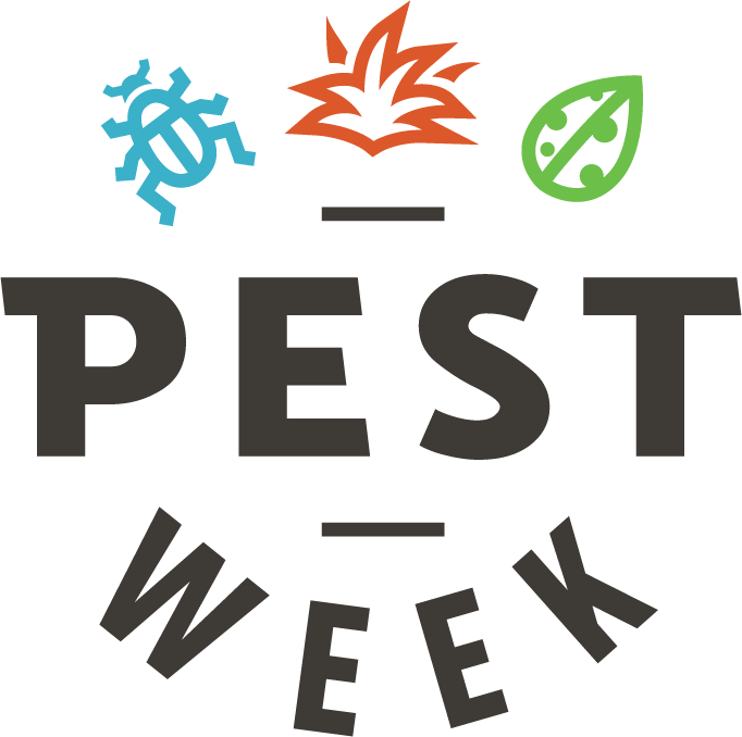 You Can Turn Your Pest Practices into Best Practices