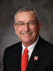 Hibberd Received NAYC's Highest Honor at 2020 NAYI