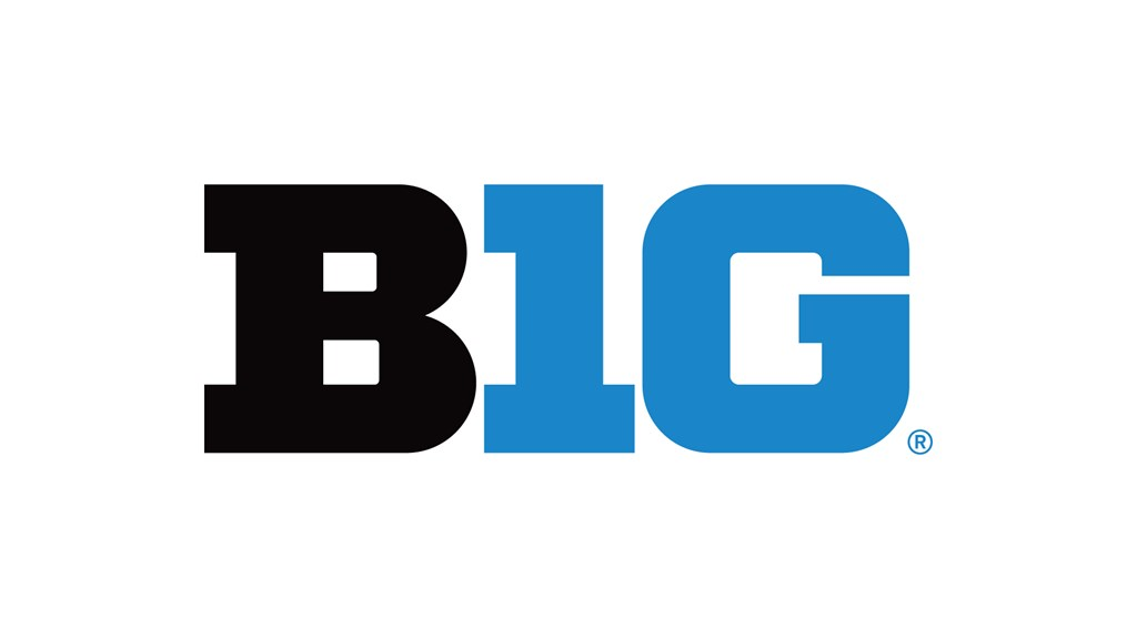 Big Ten Pumps Breaks On Fall Sports