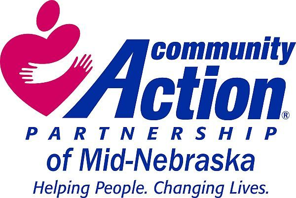 Community Action Partnership of Mid-Nebraska's Weatherization Program is here to help